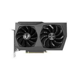 Zotac ZT-A30700E-10P GeForce RTX3070 Gaming Twin Edge 8GB GDDR6 256 Bit Ekran Kartı