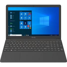 "I-Life ZED Air CX5 Intel Core i5 5257U 4GB 256GB SSD Windows 10 Home 15.6"" FHD Taşınabilir Bilgisayar"