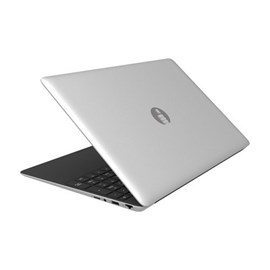 "I-Life ZED Air CX7 Intel Core i7 7Y75 8GB 512GB SSD Win10 15.6"" FHD Gümüş"
