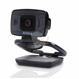A4 Tech PK-900H Webcam Full HD 1080p 16mp