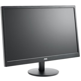 AOC e2270Swn 21.5 5ms D-Sub Full HD Led Monitör
