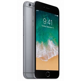Apple MN2V2TU/A iPhone 6S Plus 32GB Space Gray