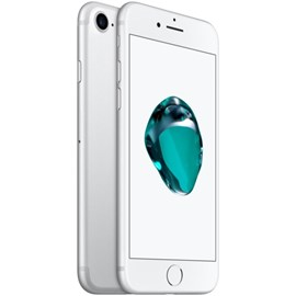 Apple MN8Y2TU/A iPhone 7 32GB Gümüş (Apple Türkiye Garantili)