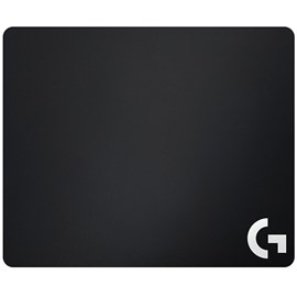 Logitech G440 Gaming Mouse Pad 943-000100