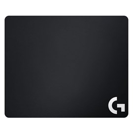 Logitech G640 Gaming Mouse Pad 943-000090