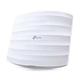 TP-LINK EAP320 AC1200 Kablosuz Dual Band Gigabit Tavan Tipi Access Point