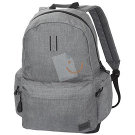 "Targus Tsb78304Eu Strata 15.6"" Backpack Gri Notebook Sırt Çantası"