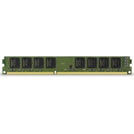 Kingston KVR16N11S8/4 ValueRAM 4GB DDR3 1600MHz CL11