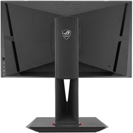 Asus ROG SWIFT PG248Q 24 1ms 180Hz Full HD HDMI DP Usb Pivot 3D Led Oyuncu Monitörü