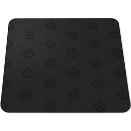 HP X7Z94AA OMEN SteelSeries Mouse Pad