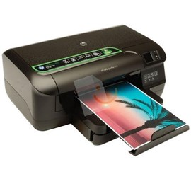 HP CM752A Officejet Pro 8100 ePrinter Kablosuz Ethernet Usb A4 Yazıcı