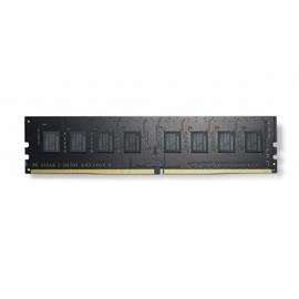 G.SKILL F3-10600CL9S-8GBNT Value DDR3-1333Mhz CL9 8GB DIMM