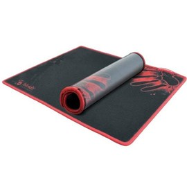 Bloody A9081 Multicore Gaming Mouse ve Control Medium Gaming Mouse Pad