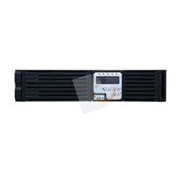 Inform SINUS 3000 3 Kva LCD Rack Mount On-Line Ups 7-20 Dk