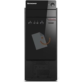Lenovo 10KWS02J00 S510 Tower Core i3-6100 4GB 500GB Win 10 Pro