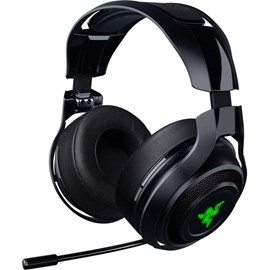 Razer ManO'War RZ04-01490100-R3G1 Kablosuz 7.1 Surround Gaming Kulaklık