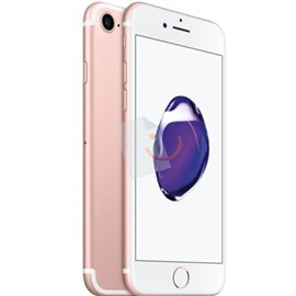 Apple MN912TU/A iPhone 7 32GB Rose Gold