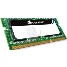 Corsair VS2GSDS667D2 2GB DDR2 667MHz SODIMM