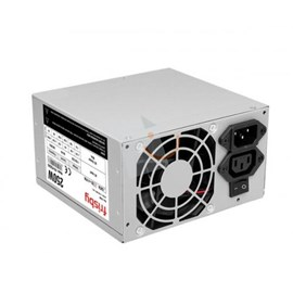 FRISBY FR-PS25F8 POWER SUPPLY 250W