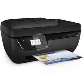 HP F5R96C DeskJet Ink Advantage 3835 All-in-One Wi-Fi Usb A4 Yazıcı