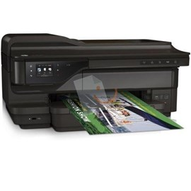 HP G1X85A Officejet 7612 Geniş Formatlı e-All-in-One Faxlı Wi-Fi Ethernet Bluetooth Usb A3 Yazıcı