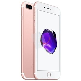 Apple MNQQ2TU/A iPhone 7 Plus 32GB Rose Gold