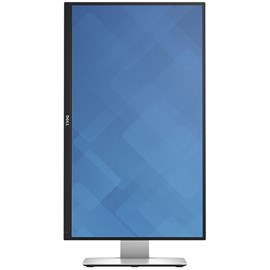 Dell UltraSharp U2715H 27 8ms HDMI DP mDP MST Usb Pivot IPS Led Monitör