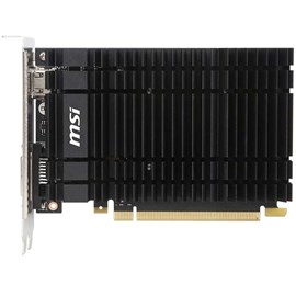 MSI GeForce GT 1030 2GH OC 2GB GDDR5 64Bit 16x