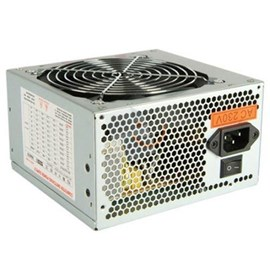 Power Boost 300w Power Boost 12cm fanlı ATX Power Supply (Retail Box)