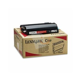 Lexmark 15W0904 Photo Developer Kit C720