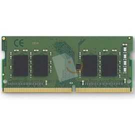 Kingston KVR21S15S8/8 8GB DDR4 2133MHz CL15 SODIMM