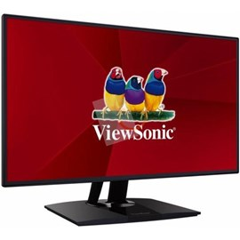 ViewSonic VP2468 24 2ms Full HD HDMI DP mDP Usb Delta E2 %99 sRGB EBU Profesyonel IPS Monitör