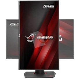 Asus ROG SWIFT PG279Q 27 4ms WQHD HDMI DP Usb G-SYNC 165Hz Gaming Led Monitör
