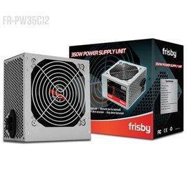 Frisby FR-PW35C12 350W 120mm Fan PSU