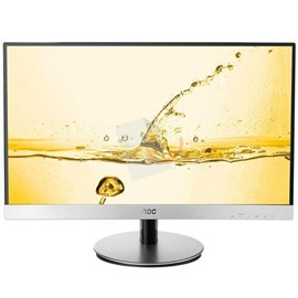 "AOC I2369VM 23"" 4ms Full HD HDMI MHL DP IPS Led Monitör"