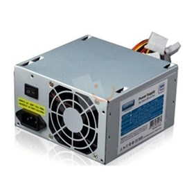 Power Boost 300w 8cm fanlı ATX Power Supply (Retail Box)