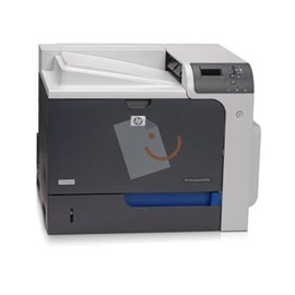 HP CC490A Color LaserJet Enterprise CP4025dn Ethernet Usb A4 Yazıcı