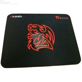 Thermaltake Tt eSPORTS DASHER Mini Speed Oyun Mouse Pedi