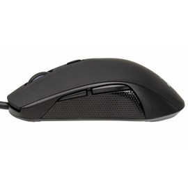 Steelseries Rival 100 Siyah Optik Oyun Mouse