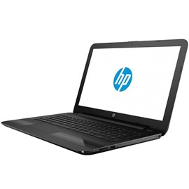 "HP Z9A12EA 15-ay030nt Core i3-6006U 4GB 500GB 15.6"" FreeDOS"