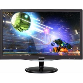 "Viewsonic VX2757-MHD 27"" 1ms Full HD FreeSync HDMI DP LED Oyuncu Monitörü"