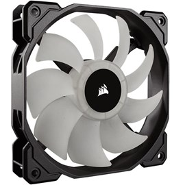 Corsair CO-9050059-WW SP120 RGB LED Yüksek Performans 120mm Fan