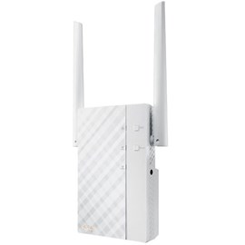 Asus RP-AC56 Kablosuz-AC1200 Çift-Bant Access Point Repeater Media Bridge