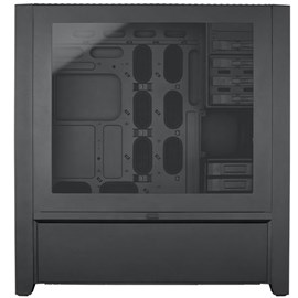 Corsair CC-9011022-WW Obsidian Series 900D Super Tower PSUsuz Kasa