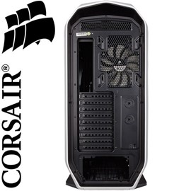 Corsair CC-9011059-WW Graphite Series 780T Full Tower Beyaz PSUsuz Kasa
