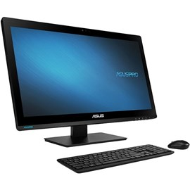 Asus PRO A4321-PRO36TD Core i3-6100 4GB 1TB 19.5 HD+ Touch FreeDOS