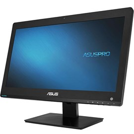 "Asus PRO A4321-PRO36TD Core i3-6100 4GB 1TB 19.5"" HD+ Touch FreeDOS"