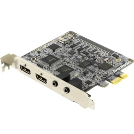 AVerMedia Live Gamer HD Lite C985E Pci-Ex Capture Kartı