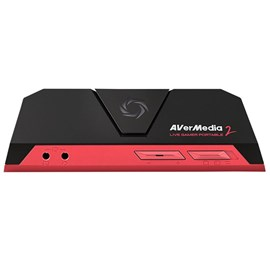 AVerMedia GC510 Live Gamer Portable 2 Stream Usb Capture Kartı