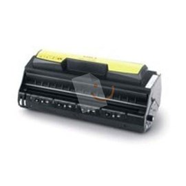 OKI OF-160 Faks Toner